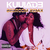 Bedroom (Remix) by Kuul-A.D.E