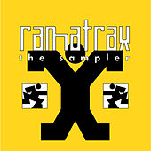 Ramatrax by Various Artists