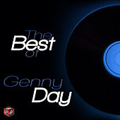 The Best Genni Day by Genny Day