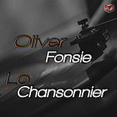 Lo  chansonnier by Oliver Fonsi
