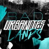 Badlands (Live) by The Urbanites