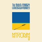 The English Riviera (Unreleased Remixes) von Metronomy