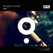 Gaita by MOSKA