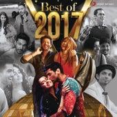 Best of 2017 van Various Artists