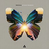Getaway (Remixes) (feat. Angel Taylor) - Single by Tritonal