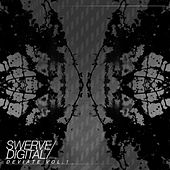 Deviate, Vol. 1 - EP by Various Artists