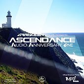 AscendanceAudio.Anniversary.One - EP by Various Artists