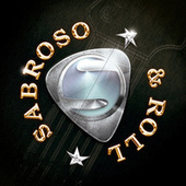 Sabroso & Roll by Sabroso