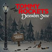 December Snow de Tommy and the Rockets