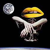 I Miss You (feat. Julia Michaels) (Yungen Remix) von Clean Bandit