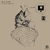 Static Form by Slam