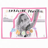 Phases by Caroline Pennell