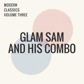 Modern Classics, Vol. 3 by Glam Sam