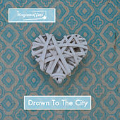 Drawn to the City by The Ragamuffins