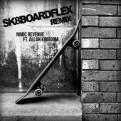 SK8BOARDFLEX (Remix) de Nimic Revenue