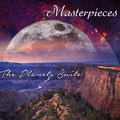 Masterpiece: The Planets Suite von Various Artists