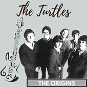The Origins de The Turtles
