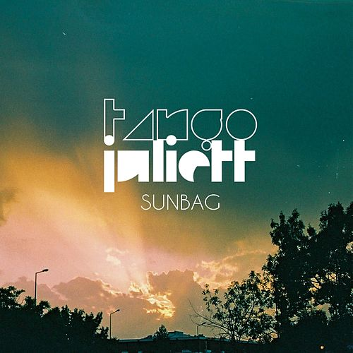 Sunbag by Tango Juliett