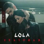 Telihold by Lola