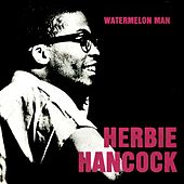 Watermelon Man de Herbie Hancock