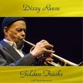 Dizzy Reece Golden Tracks (All Tracks Remastered) de Dizzy Reece