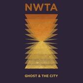 N.W.T.A. von Ghost