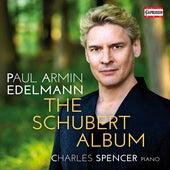 The Schubert Album by Paul Armin Edelmann