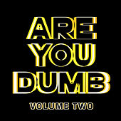 Are You Dumb? Vol. 2 von Jammer
