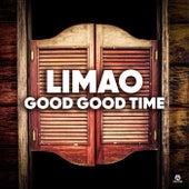 Good Good Time von Limao