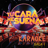 Tu Cara Me Suena Karaoke (Teporada 6 | Volumen 1) by Ten Productions