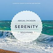 Serenity by Abigail Jackson