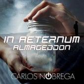 Almageddon: In Aeternum by Carlos Nóbrega