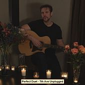 Perfect Duet (Unplugged) by 7th Ave