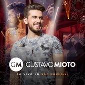 Ao Vivo em São Paulo / SP de Gustavo Mioto