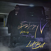 lil' Bit (Radio Edit) by Bobby V.