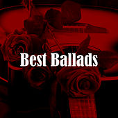 Best Ballads by Various Artists
