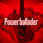 Powerballader by Various Artists