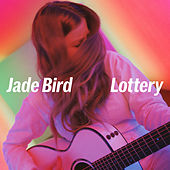 Lottery de Jade Bird