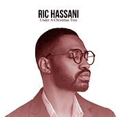 Under a Christmas Tree by Ric Hassani