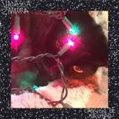 Canción De Navidad de Vanessa Zamora