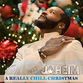 A Really Chill Christmas van Jaheim