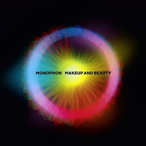 Makeup and Beauty by Monophon