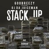 Stack Up (feat. OJ da Juiceman) von 600 Breezy