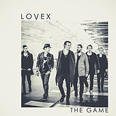 The Game by Lovex
