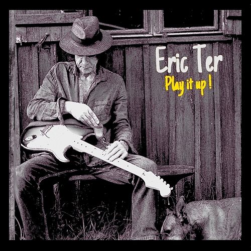 Play it Up ! by Eric TER