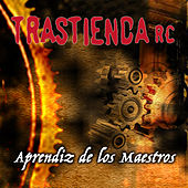 Aprendiz De Los Maestros von Trastienda RC