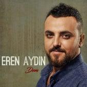 Dem by Eren Aydın