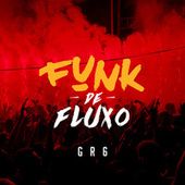 Funk Fluxo de Various Artists