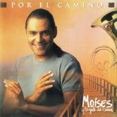 Por El Camino by Moises Angulo