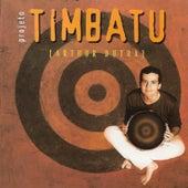 Projeto Timbatu de Arthur Dutra